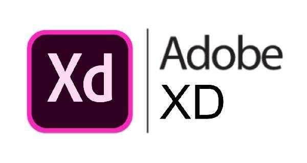 ابزار یو ایکس رایتینگ adobe xd ابزار طراحی ux