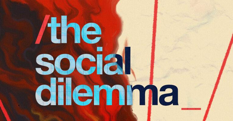 تحلیل و تماشا: مستند معضل اجتماعی – طراحی تجربه یا الگوهای تاریک در طراحی تجربه کاربر؟