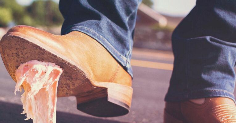 اصطکاک در تجربه کاربری، خوب یا بد؟ – مروری بر 4 اثر مثبت اصطکاک در طراحی تجربه